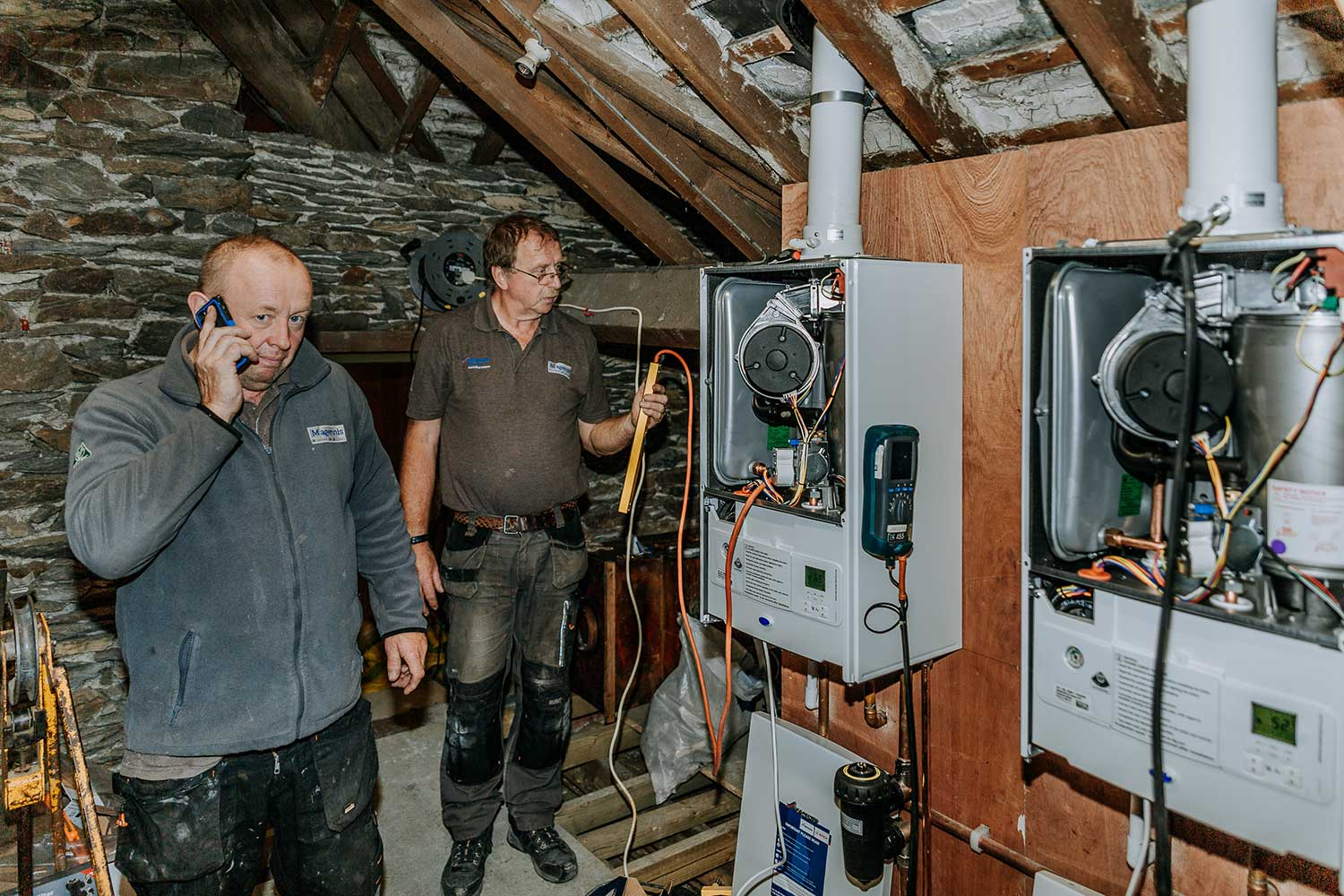 comercial-heating-systems