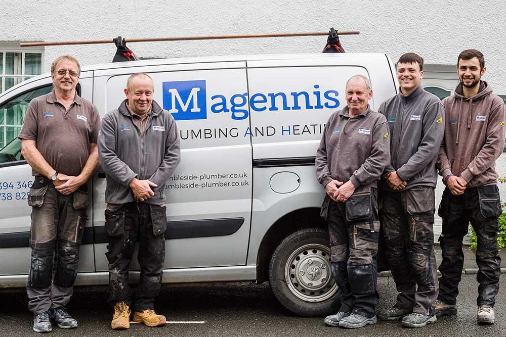 magennis-plumbing-heating