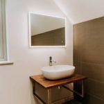 plumbing-bathroom05