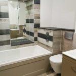 plumbing-bathroom15