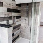 plumbing-bathroom22